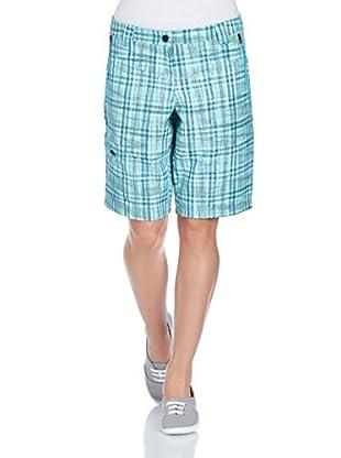 Odlo Shorts Solo