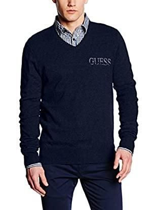 Guess Pullover Eloy
