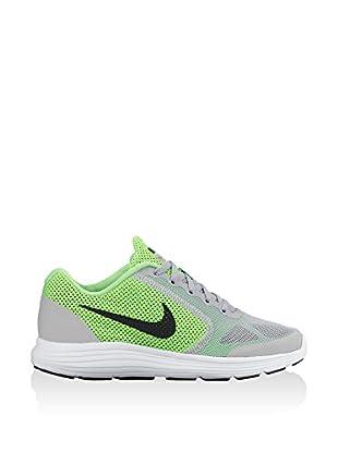 Nike Zapatillas Revolution 3 (Gs)