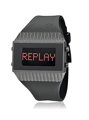 REPLAY Reloj de cuarzo RD7102NND  42.0 mm