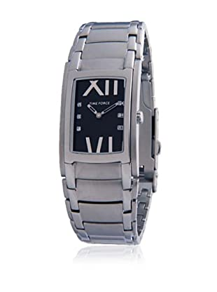 TIME FORCE Reloj TF-3065L01M