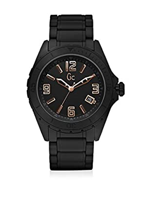 Guess Quarzuhr Man X85003G2S 45 mm