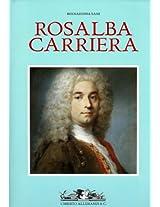 Rosalba Carriera: Catalogue Raisonne