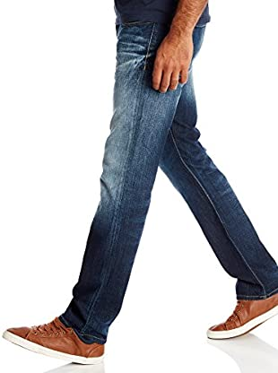 Pepe Jeans London Jeans Derby