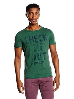Energie T-Shirt Lopez
