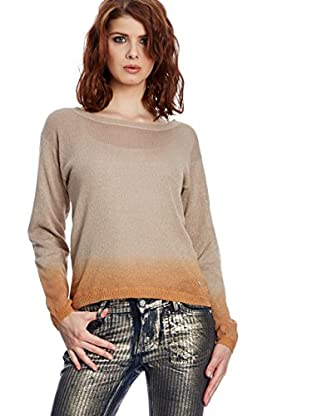 Bogner Jeans Pullover Katie
