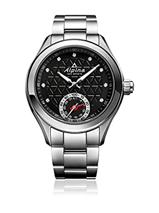Alpina Quarzuhr Woman Horological Smartwatch 39 mm