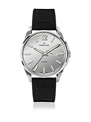 Pierre Petit Uhr P-801B 42 mm