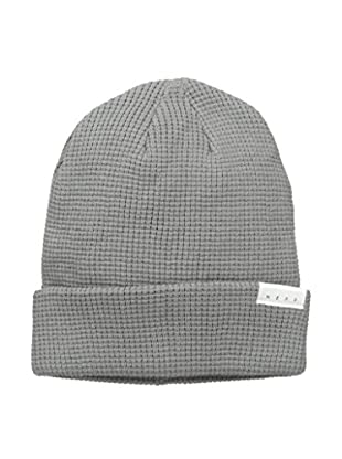 Neff Mütze Peg