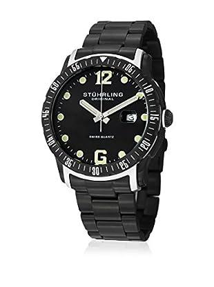 Stührling Original Uhr mit schweizer Quarzuhrwerk Man Trofeo 45.0 mm