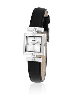 Elle Reloj EL20021S07C