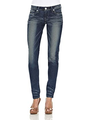 Levi´s Jeans Young Modern Demi Curve ID Skinny (retro mid)