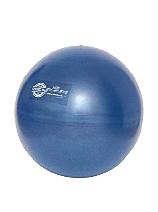 Sissel Pilates Ball Ø 65 blau