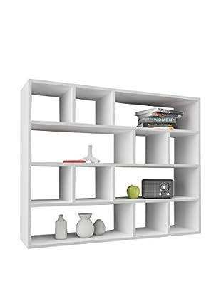 Unico Librería Caselle