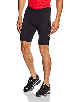 Asics Shorts Sprinter