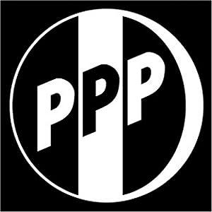 Public Platter Penetration