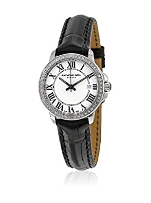 Raymond Weil Reloj con movimiento cuarzo suizo Woman Wo Tango 28.0 mm