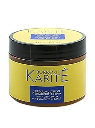 Phytorelax Crema Idratante Shea Butter Dermoprotective 250 ml