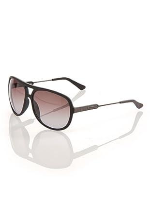Hogan Sonnenbrille HO0031 05B grau