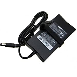 Dell Laptop 90W AC Adapter
