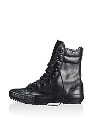 Converse Hightop Sneaker All Star X