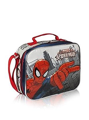 Spiderman Bolsa porta alimentos