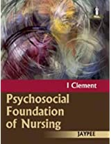 Psychosocial Foundation of Nursing