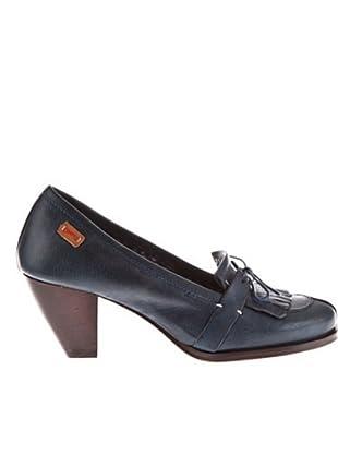 Camper Zapatos Annie (Azul)