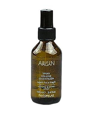 Phytorelax Spray Capelli Argan Volume & Shine 100 ml