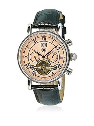 Constantin Durmont Reloj automático Man 118079  42 mm