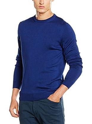 Trussardi Jeans Pullover ZZ