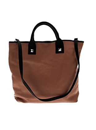 Georges Rech Shopper Isabelle (Choco)