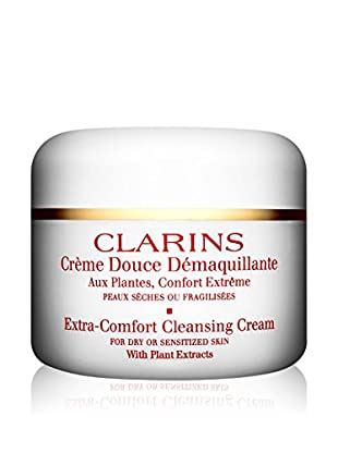 Clarins Crema Limpiadora Extra-Comfort 200 ml