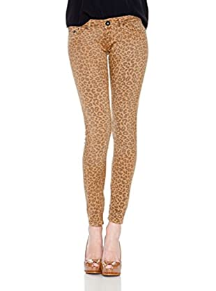Pepe Jeans London Pantalón Feline