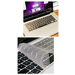iAccy KBD001 Macbook Pro Keyboard Protector