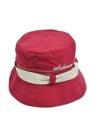 Salewa Mütze Hut Lia Dry Am W Hat