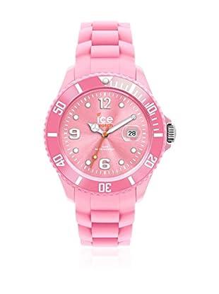 Ice-Watch Quarzuhr Woman SI.PK.U.S.09 38 mm