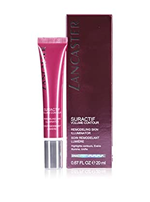 LANCASTER Gesichtscreme Suractif Volume Contour Skin 20 ml, Preis/100 ml: 174.75 EUR