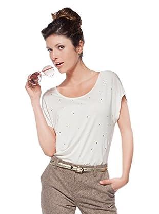 La City T-Shirt