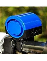 Trek N Ride Electronic Bell