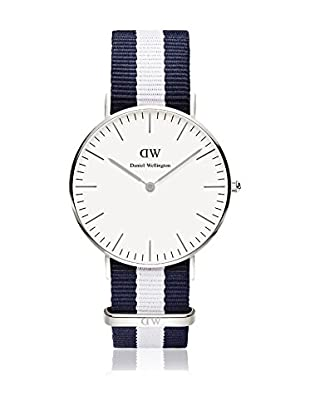 Daniel Wellington Reloj de cuarzo Woman DW00100047 36 mm