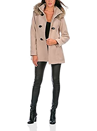 Coat special Abrigo Corto Maite