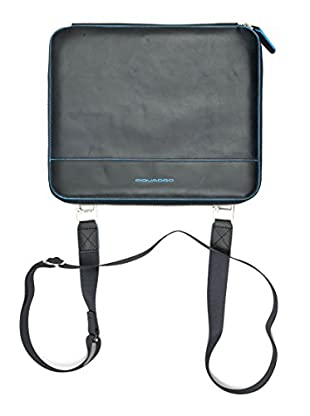 Piquadro Case iPad