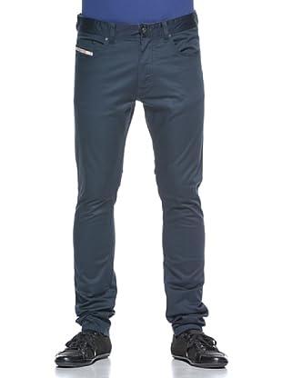 Diesel Pantalones Tepphara (Total Eclipse)