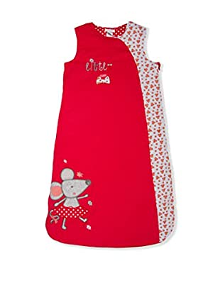 Pitter Patter Baby Gifts Schlafsack