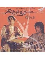 Rhydhun-Gold