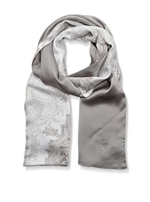 Silk & Cashmere Seidenschal