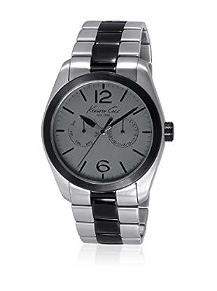 Kenneth Cole Reloj de cuarzo Man KC9365  44 mm