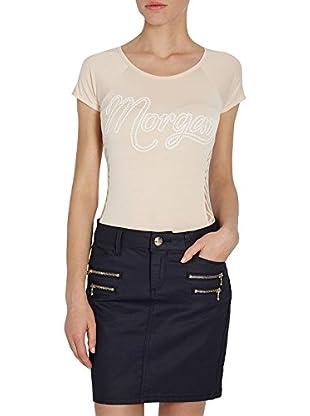 Morgan T-Shirt 151-DESTAR.N
