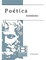 La poética (Spanish Edition)